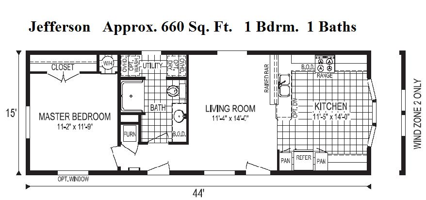 1000 elevator floor floor plans under 1000 sq ft 1000 sq for Elevator floor plan