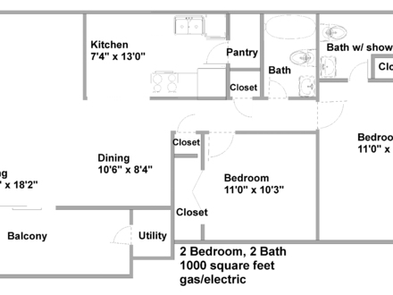 1000 foot house plans 1000 sq foot house plans 3 bedroom for 1000 sq ft apartment plans