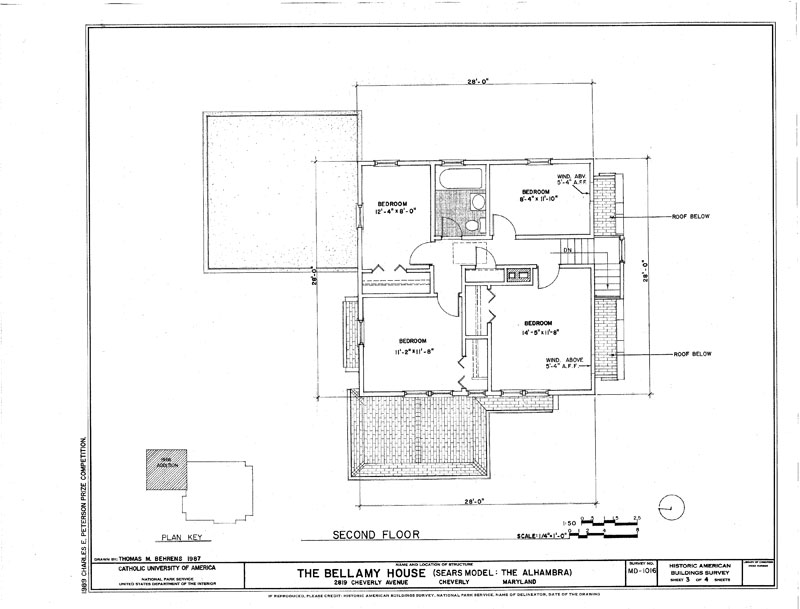 1920s mission style house plans 1900 house styles mission for Mission home plans