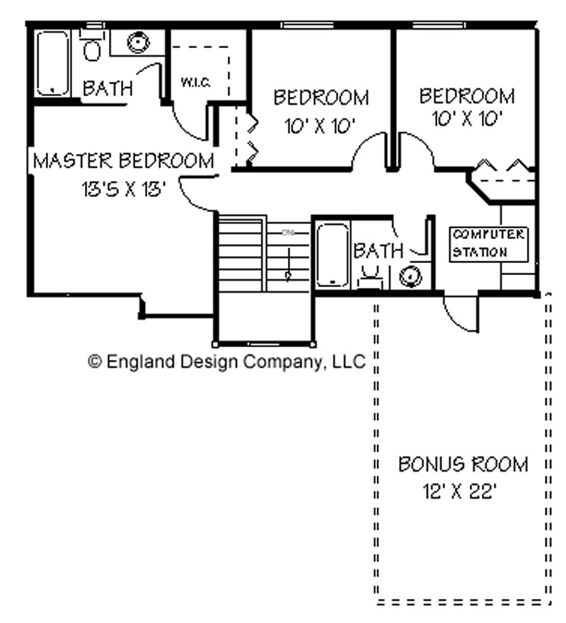 2 bedroom ranch house plans 2 bedroom ranch house plans 2 bedroom house plans with 17958