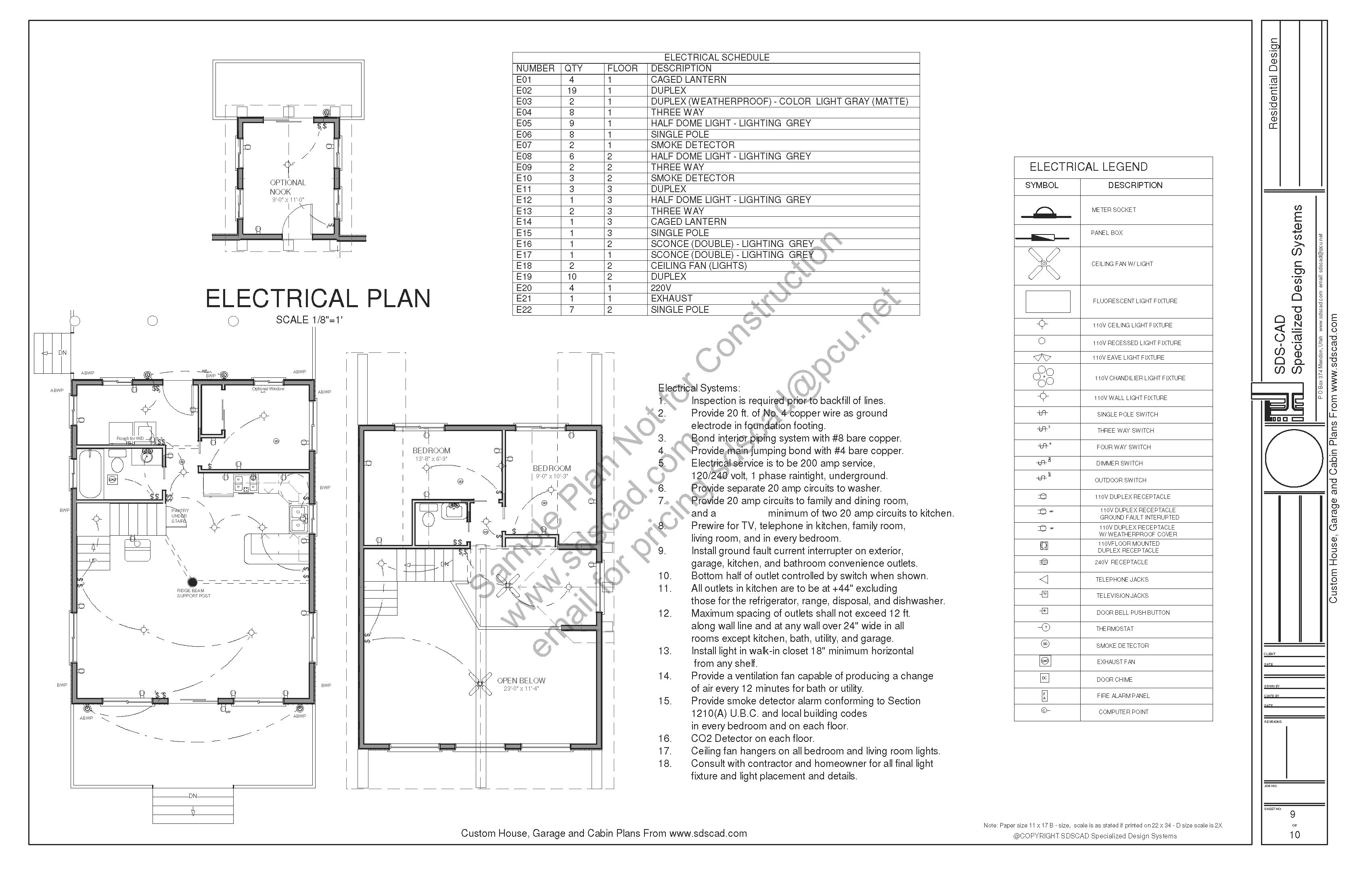24 x 36 cabin plans 24 x 24 cabin floor plans cabin for Cabin blueprints free