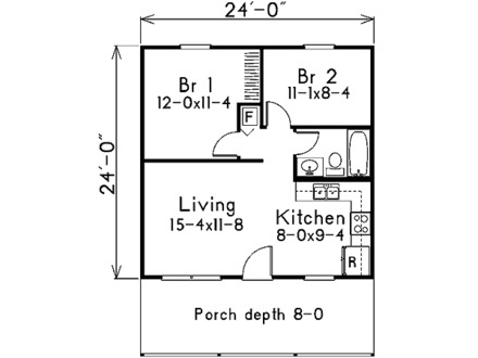 500 sf home plans html with F5f677c7f2a2f3b8 600 Square Foot Cabin Plans 600 Sq Ft Tiny House Floor Plans on Bda6624ba56c506e 500 Sq Ft Cottage Plans 500 Sq Ft Tiny House Floor Plans together with F5f677c7f2a2f3b8 600 Square Foot Cabin Plans 600 Sq Ft Tiny House Floor Plans further Small House Plans With Loft Under 1000 Square Feet moreover Tiny Home 160sq Ft Shipping Container as well Fec0db1495dd5d90 600 Sq Ft Floor Plan 600 Sq Ft Apartment Floor Plan.
