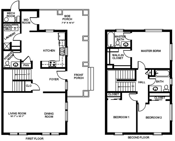 600 sq ft apartment floor plan 500 sq ft apartment layout - 500 sq ft apartment ...