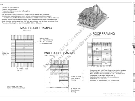 Small log cabin floor plans small log cabin floor plans for 600 sq ft house plans with loft