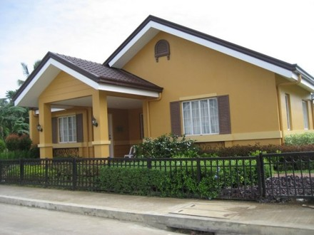 Affordable House and Lot Philippines Philippines House and Lot for Sale