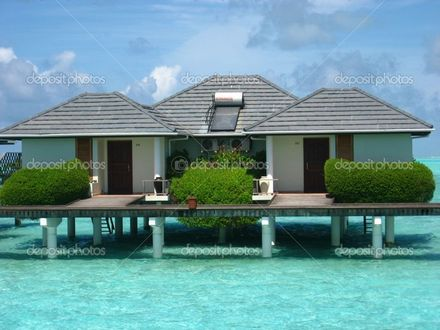 Big Bungalow House Bungalow Type House Philippines