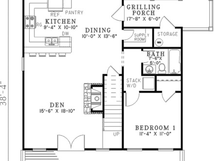 Fc62a6e5f3c49858 House Plans And Designs House Plan Design With Two Sthory additionally 59b4058349a8513d Low Cost House Plans Philippines Low Cost House Plans together with 0cf45ca46d5e1ab8 4 Bedroom House Plans Simple House Plans additionally Floor Plan Designer also Easy Floor Planner. on indian bedroom color ideas