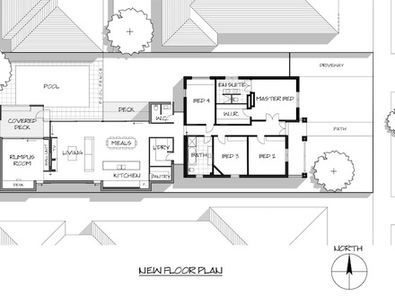 Airplane Bungalow House Plans Historic Bungalow House Plan