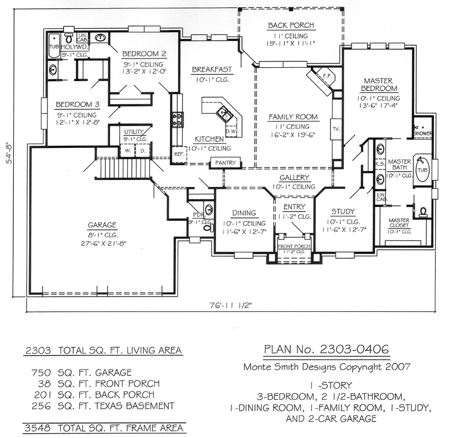 Cars 2 credits 2 story 1 car garage house plans 1 story for 2 story 2 car garage plans