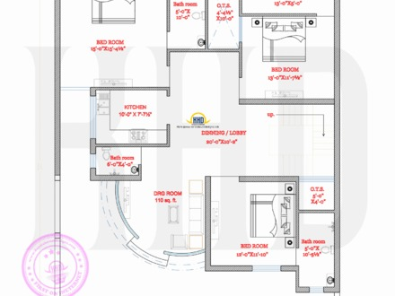 Concrete Round House Plans Round House Plans and Designs