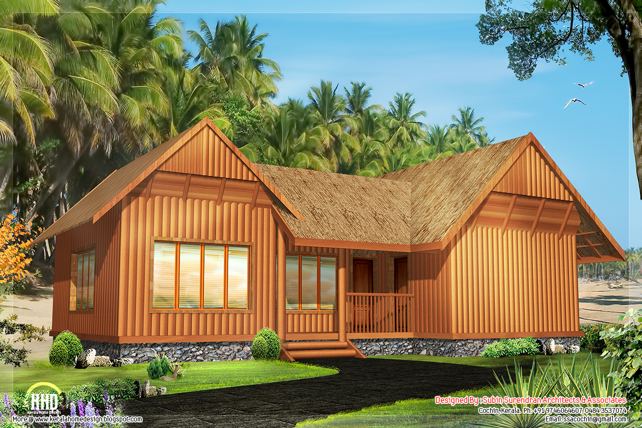 Cottage House Plans with Porches Cottage Style Home Plans Designs
