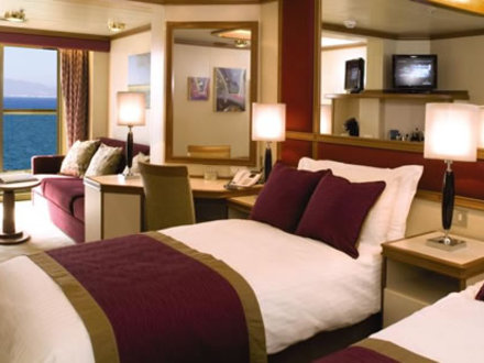 Cruise Ship Cabins Cabins Cruise Ship Staterooms