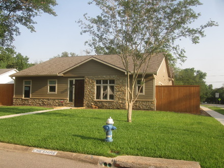 Different Types of Bungalow Houses Bungalow Bill