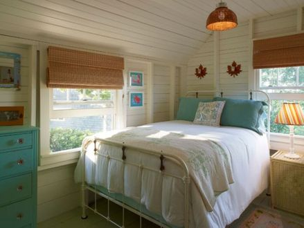 French Country Cottage Bedrooms Small Country Cottage Bedrooms