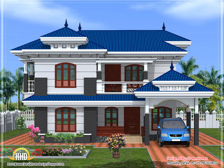 Front House Elevation Design House Exterior Front Elevation