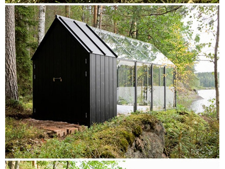 Greenhouse Garden Shed Plans Garden Shed Greenhouse
