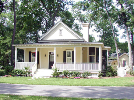 Lake House Plans Southern Living Southern Living House Plans