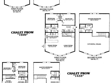 Log Cabin Modular Home Floor Plans Affordable Modular Log Homes