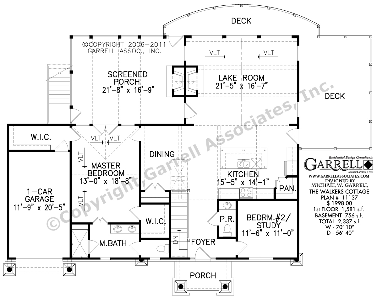 low country floor plans low country cottage house plans country cottage house 20447