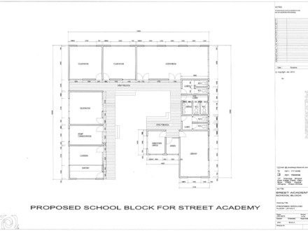 Simple School Building Plan Drawing Simple Small House Floor Plans
