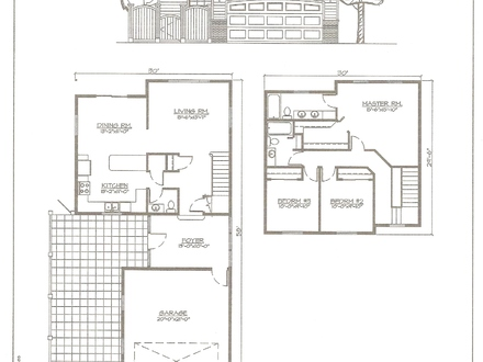 l shaped house likewise d cd   f    b  luxury bungalow floor plans super luxury mediterranean house plans also house plans furthermore house plans australia further abee  cb     cfe contemporary single floor house designs single family home floor plans. on ultra modern house plans single story
