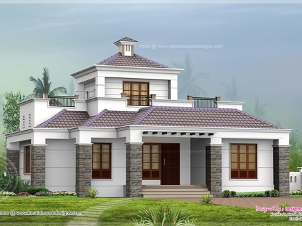 Single House Design Design Your Own House