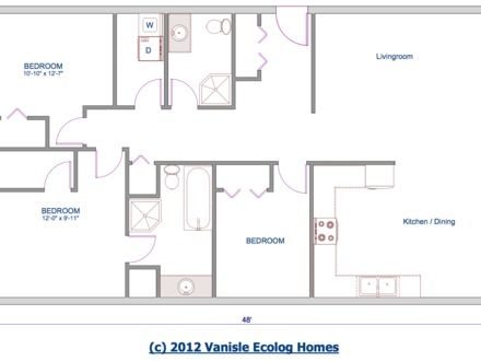 20x30 house floor plans one bedroom floor plans 30x30 for 30x30 floor plans