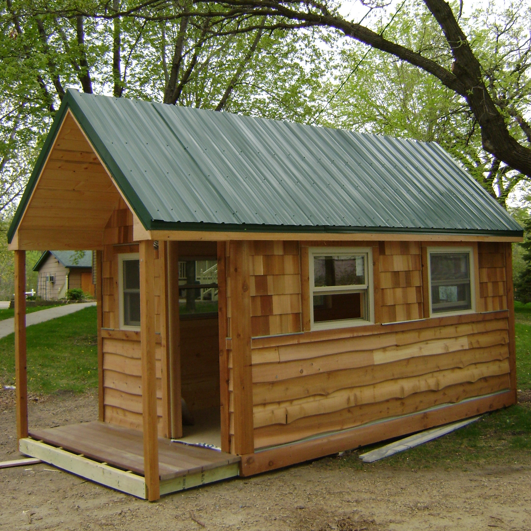 lowe s home kits floor plan html with Ed8618409364d2ab Small Cabins Tiny Houses Prefab Tiny Houses on 7ca74b2720c64f3c Log Cabins Home Depot Home Depot Two Story Barn Shed also Pole Barn Online Design also Download Shed Plans At Lowes moreover New homes planned for witney in addition Glacier Bay Teapot 4 In Centerset 2 Handle Low Arc 34446529940f7bd6.