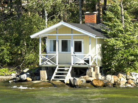 Small Cottage Community Lakeside Small Lakeside Cottage House Plans
