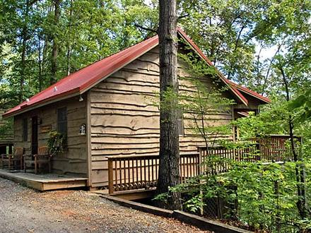Small Lake Cabin Plans Lake Cottage House Plans