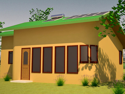Small Passive Solar Cabin Plans Off the Grid Cabin Kits