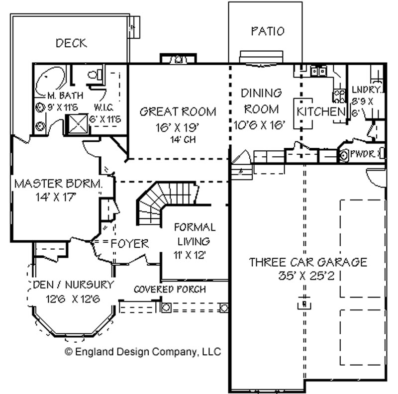 Two Story Tiny House Plan: Two Floor Small Houses Two Story House Floor Plans, House