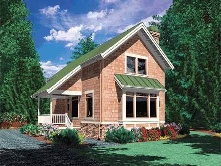 2 Bedroom Cottage House Plans with Loft 2 Bedroom Cottage House Plans
