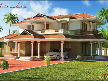 Pool house plans inexpensive best pool house designs old for Pool design in kerala