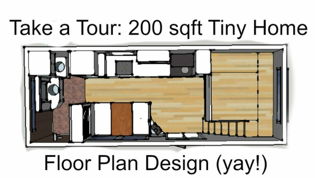 200 sq ft tiny house floor plans 200 sq ft kitchen 200 sq for 200 sq ft deck