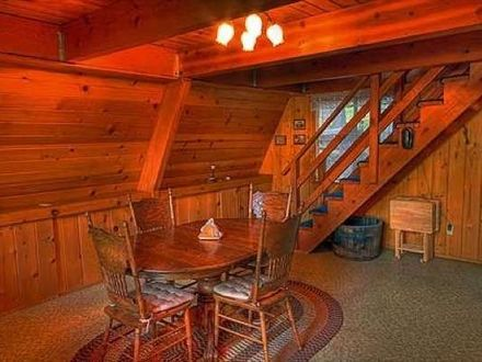 800 Sq FT Home Ideas 800 Sq FTA Frame Cabin Pictures