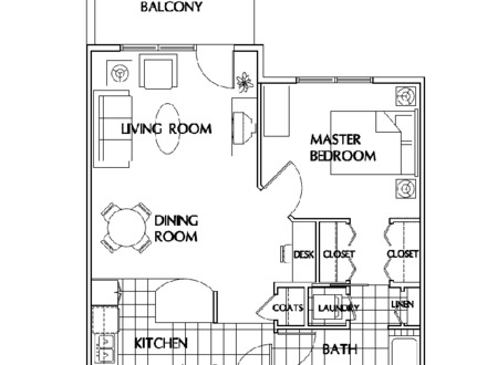 051g 0018 further Kitchen Cost Estimates furthermore How To Draw A Horse further Border Clipart Image 7652 also The Big Buzz Words Open Floor Plan. on big home layouts