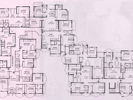 Apoorva Mansion Floor Plan Sims 3 Mansion Floor Plans