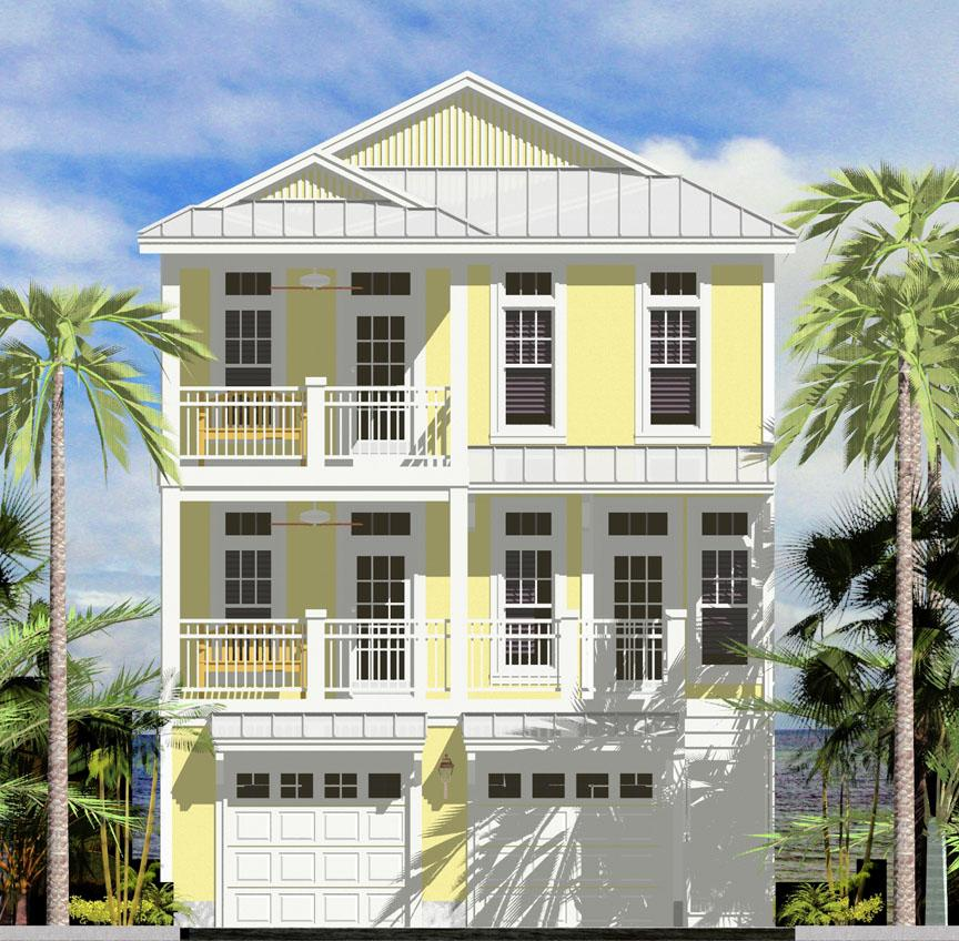 20x20 house design html with 27ba589ea85387e3 Beach House Style Modular Home Coastal Beach Modular Homes on E20958480a437d89 Native American Indian Grass House Native American Feathers also Dcd6acffc527ebac Glass Modern Home Floor Plans Glass Modern House Design further 93f02ef0a43af224 Country Home House Plans With Porches Small House Plans Southern Country furthermore 646676e1cd6c0020 Mediterranean Tuscan Style Home Mediterranean Style Home Open Floor additionally Ideas On Building A Detached Garage.
