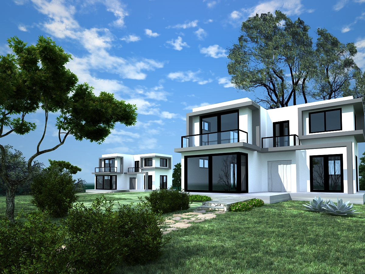 Bedroom Villa Off Plan Catalkoy Ref 228h A Disney World 3 Bedroom Villas 3 Bedroom Villa Plan