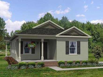 Best Small House Plans Small Country House Plans with Porches
