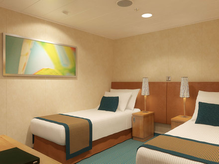 Disney Cruise Line Staterooms Disney Cruise Line Shows