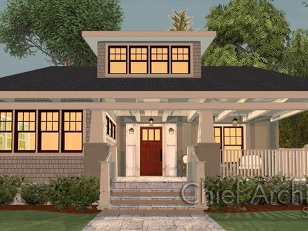 Chief Architect Home Designer Suite 2015 Chief Architect Home Designer Suite 2014