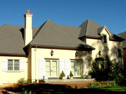 Country Living House Plans French Country Cottage House Plans