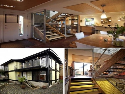 DIY Shipping Container Home Plans Inside Shipping Container Homes