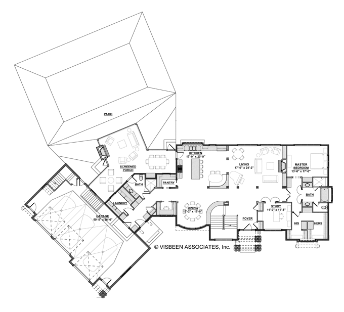 Floor plan homes with character small modular homes floor for House plans with character