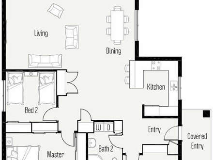 Free Floor Plan Layout Create Own Floor Plans Free