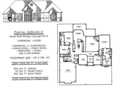 bf  dfe   ff     hawaiian plantation style house plans simple thai style house plans on hawaiian plantation home plans