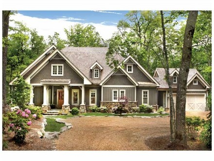 House Plans Ranch Style Home Cottage House Plans Ranch