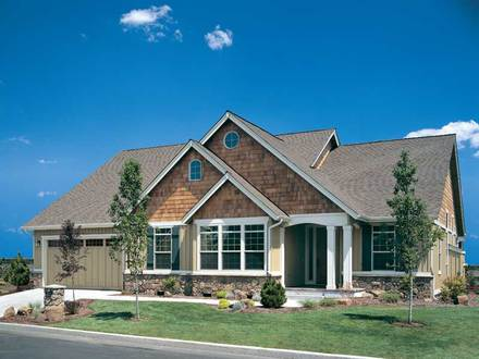 house plans traditional house plans ranch house plans and craftsman Small House Plans